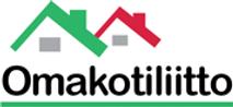 sokl-logo.png