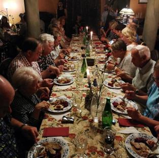 500_illallinen_klezmer_hois_ravintolassa