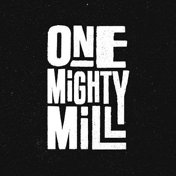 one-mighty-mill-1.jpg