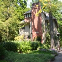 Wychwood Heritage Renovation