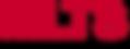 2880px-IELTS_logo.png