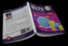 Book_Mock_Paperbacks - 160x225mm.png