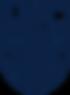 UBC_logo.png