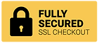 ssl-secure-checkout-trust-seal.png