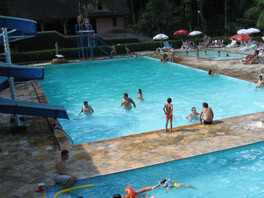 piscina_pq.jpg