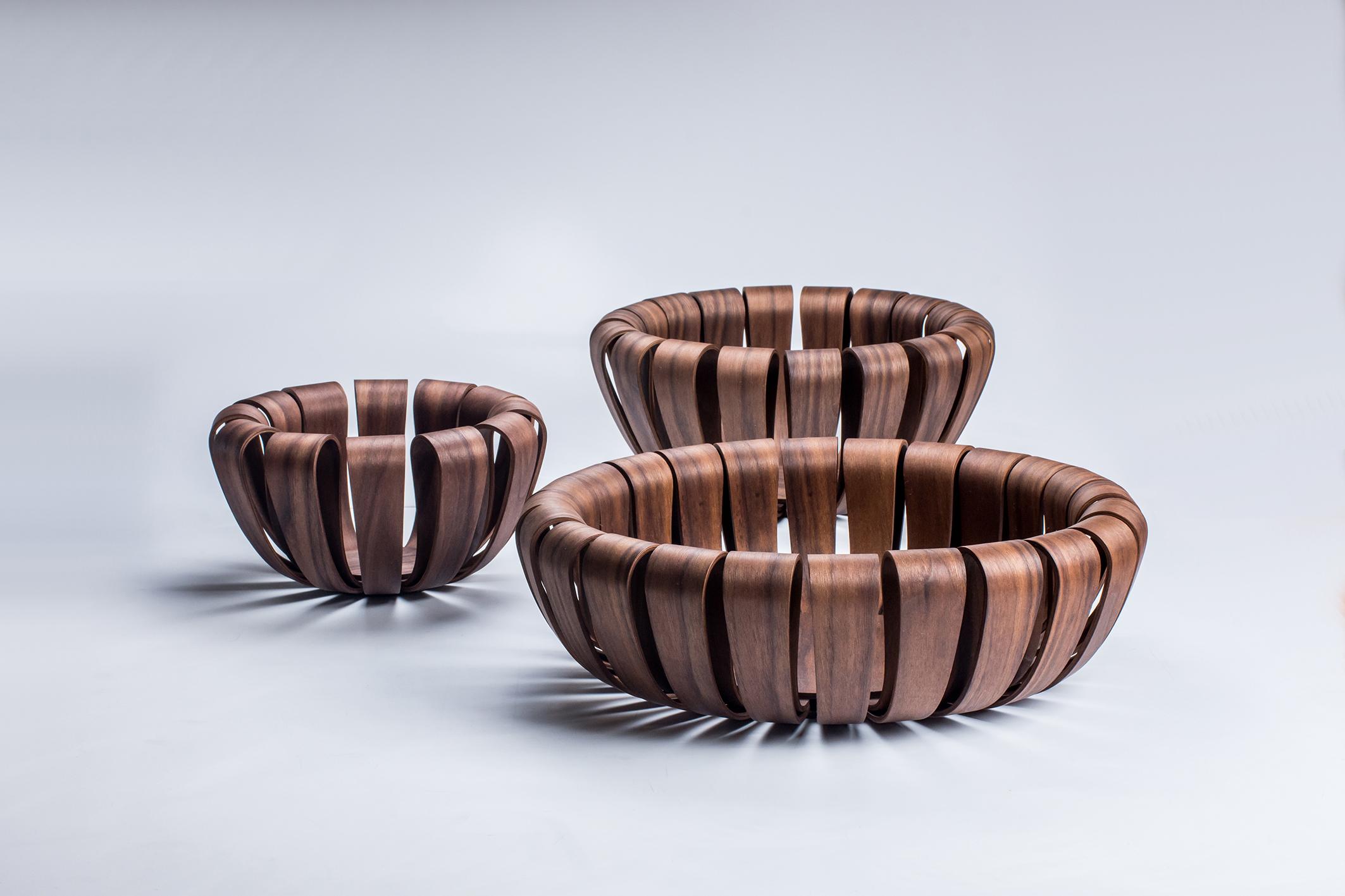 Bowls Medusa