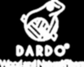 Dardo.png