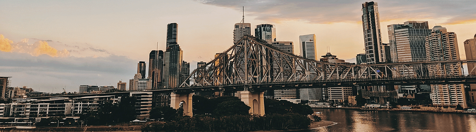 Brisbane_pest_control.png