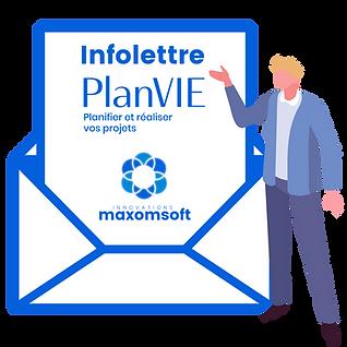 Infolettre PlanVIE.png