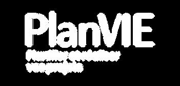 Logo PlanVIE