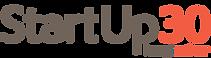 StartUP30 partenaire PlanVIE