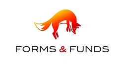 Partenaire Forms & Funds PlanVIE
