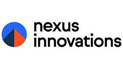 Partenaire Nexus PlanVIE