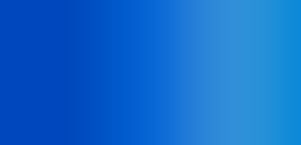 Sans titre - 2021-06-06T162352.262.png