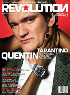 Quentin.jpg