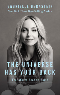 Universe Has Your Back_RGB.jpg