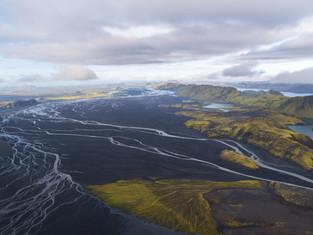 Iceland Interior 7