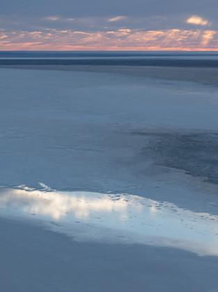 Lake Eyre - Kati Thanda 14