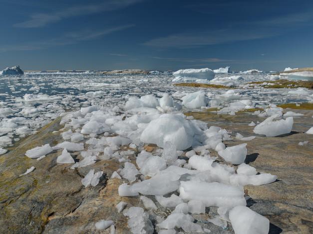Illulissat