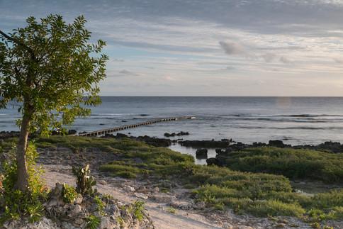 Whitegrass Ocean Resort