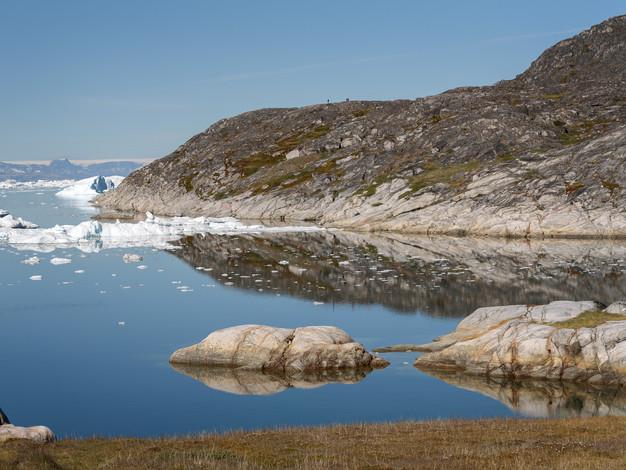 Illulissat 4