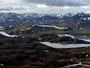 Iceland Interior 6