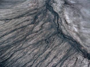 Ancient Ash Plains