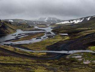 Icelandic Pano 2