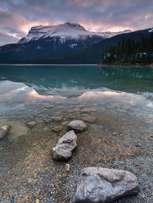 Emerald Lake 2