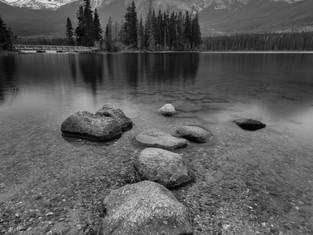 Pyramid Lake (2)