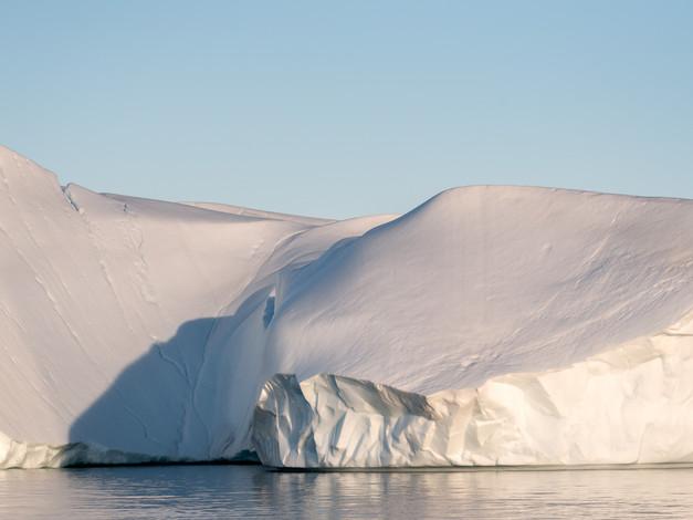 Illulissat Ice Fjord 2