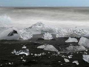 Ice beach 2