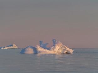 Illulissat Ice Fjord 5