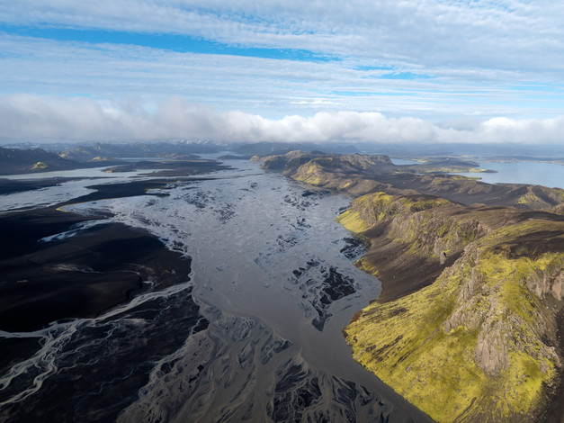 Iceland Interior 5