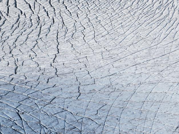 Glacial Patterns 7