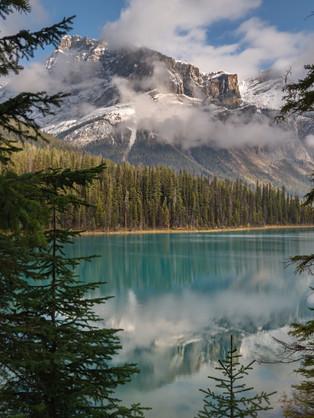 Emerald Lake 3