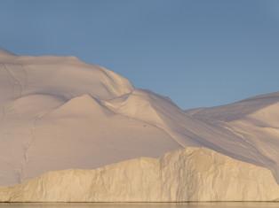 Illulissat Ice Fjord 7
