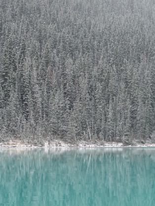 Lake Louise 2