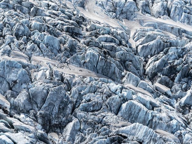 Glacial Patterns 5