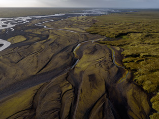 Iceland Interior 9
