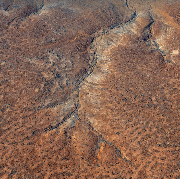 The Painted Hills 19