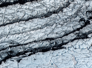 Glacial Patterns 6