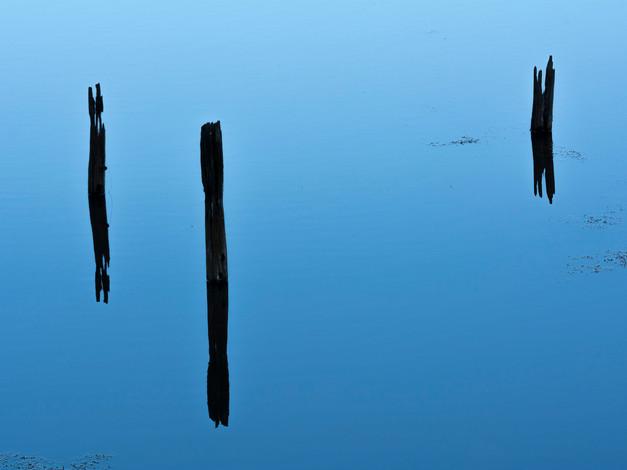 Lake Sambell