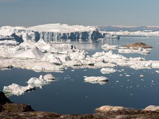 Illulissat 6