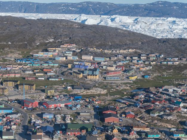 Illulissat 2