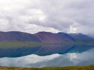 Icelandic Pano 3