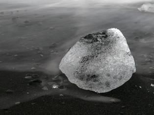 Ice beach 3