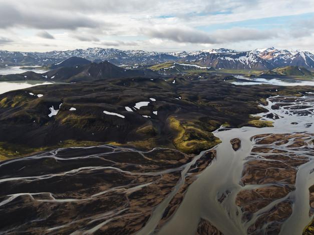Iceland Interior 4