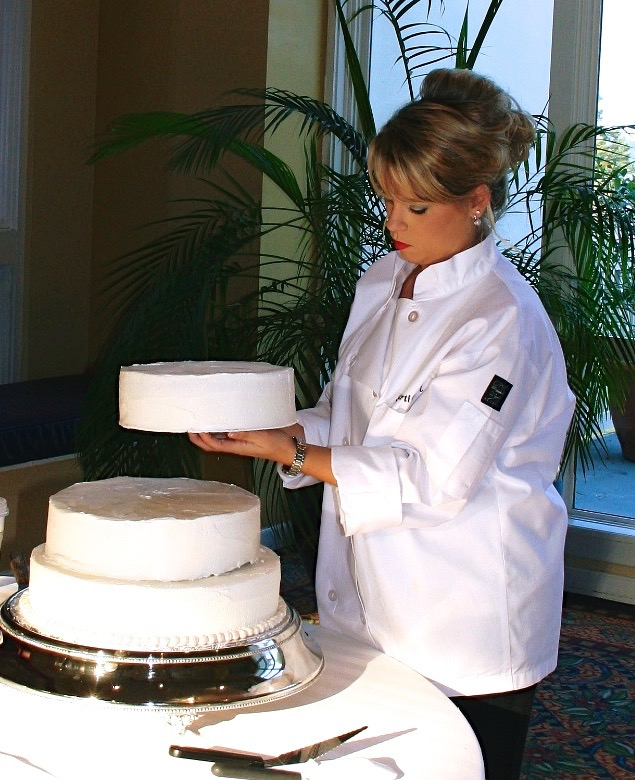 marti wedding cake2