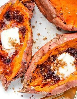 Baked-Sweet-Potato-IG.jpg